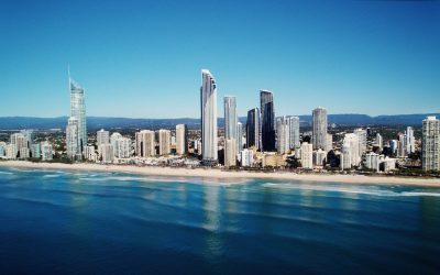 Position Vacant – Best friend of the Gold Coast tourism industry.