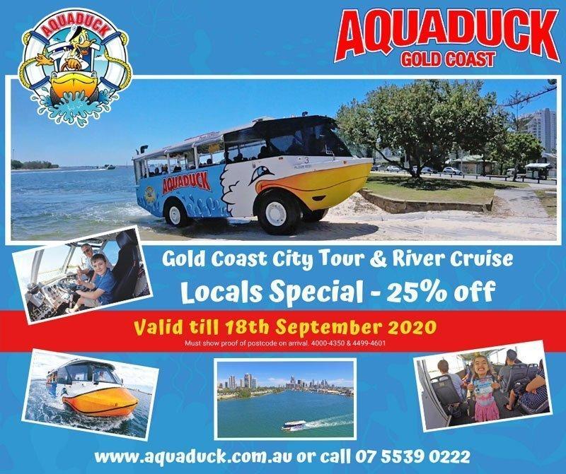 Gold-Coast-Locals