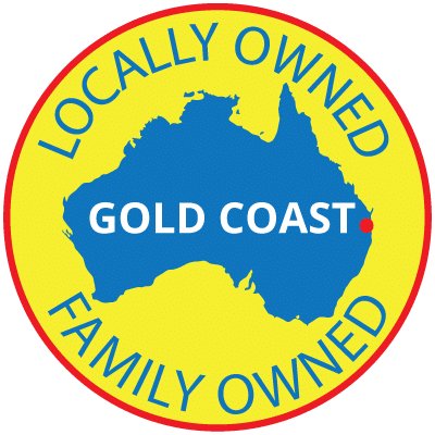 Locally-Owned-AQD