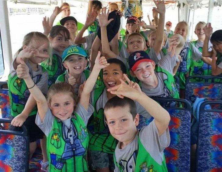 Gold-Coast-School-Excursion
