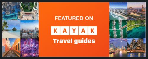 kayak_travel