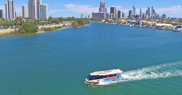 Gold-Coast-Cruise