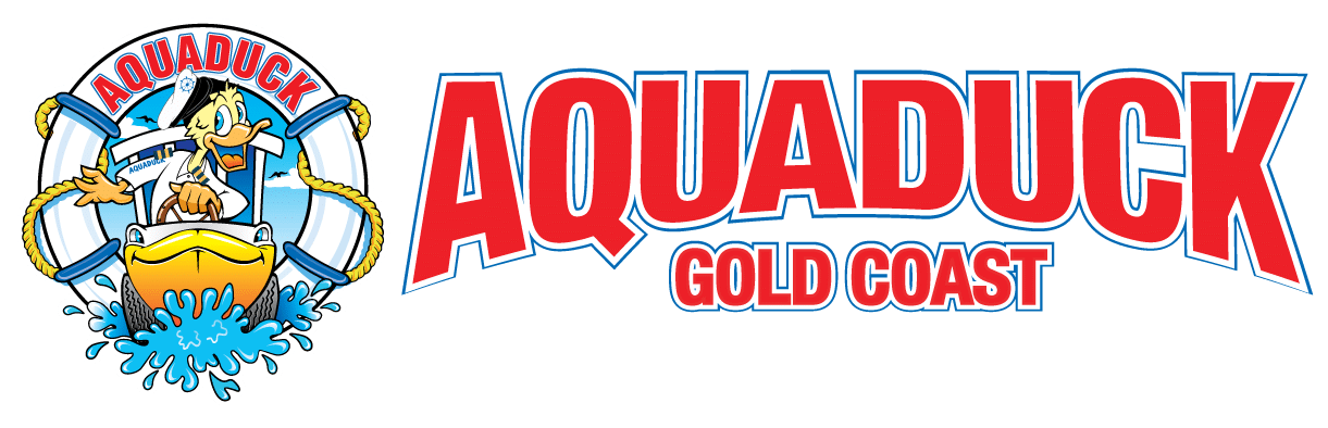 Aquaduck Gold Coast | Quack around Surfers Paradise on the famous Duck Tour
